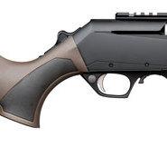 Browning MK3 ADJ .308WIN, 30-06, 9,3 x 62 - Vapenpaket
