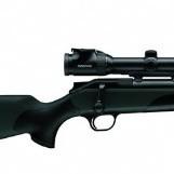 Blaser R8 Professional Jaktia Edition 52 cm Pipa Gängad 15 x 1, LRS-knopp ADJ 308W, 30-06 och 8 x 57JS - Vapenpaket