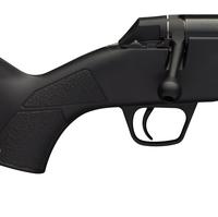 Winchester XPR .308w - Vapenpaket