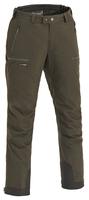 Grouse Lite Byxa (C) Pinewood - Jaktbrun