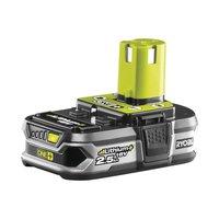 Ryobi Batteri 18V (2,5Ah) RB18L25