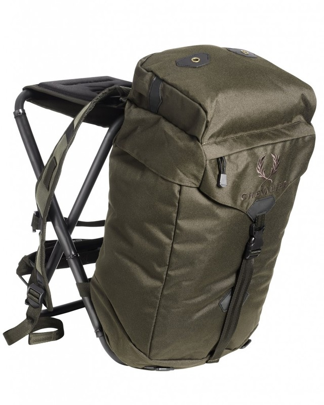 Chair Pack 35 L Stolsryggsäck Chevalier