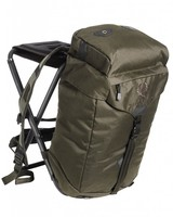Chair Pack 35 L Stolryggsäck Chevalier