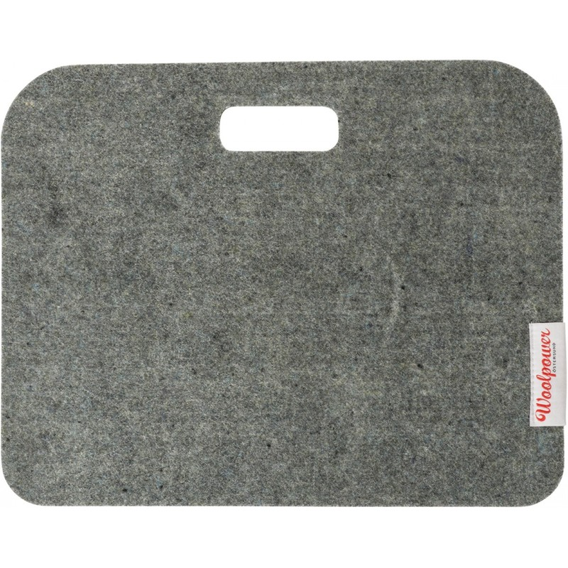 Sit Pad Original Woolpower