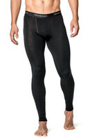 Long Johns M's Lite Woolpower