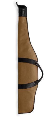 Vapenfodral Rifle Sleeve Baron - Khaki