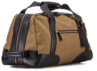Duffel Bag Small Baron