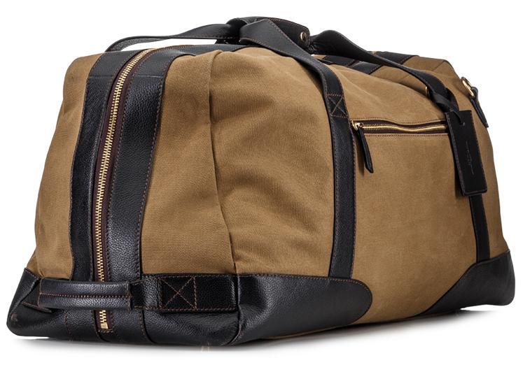 Duffel Bag Large Baron
