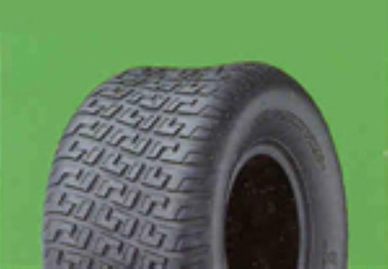 Hjul 31X15,5-15 allround, passar 12-serien, pris/st