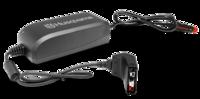Husqvarna Batteriladdare QC80, 80W