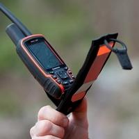 GPS hållare 320