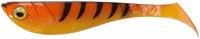 Berkley Pulse Shad 18cm