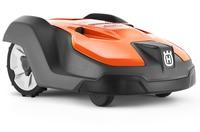 Husqvarna Automower 550 Robotgräsklippare