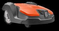 Husqvarna Automower 520 Robotgräsklippare