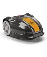 Stiga Autoclip M5 Robotgräsklippare