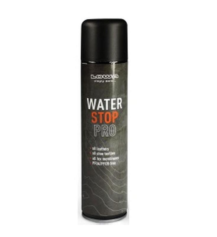 Lowa Leather Waterstop Pro 300ml