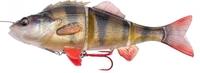 Savage Gear 4D Line Thru Perch 17cm