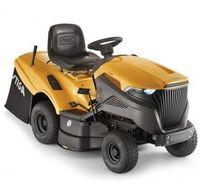 Stiga Estate 5092 H Traktor