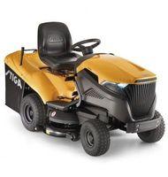 Stiga Estate 6102 HW Traktor
