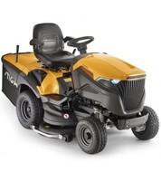 Stiga Estate PRO 9122 XWS Traktor