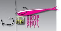 BFT Zero Twist Shot- Dropshotkrok