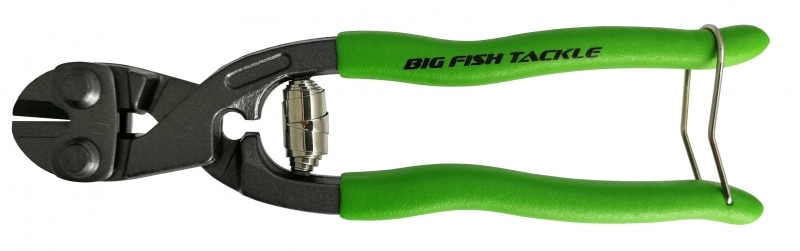 BFT Power Cutter X-Strong Teflon Coated