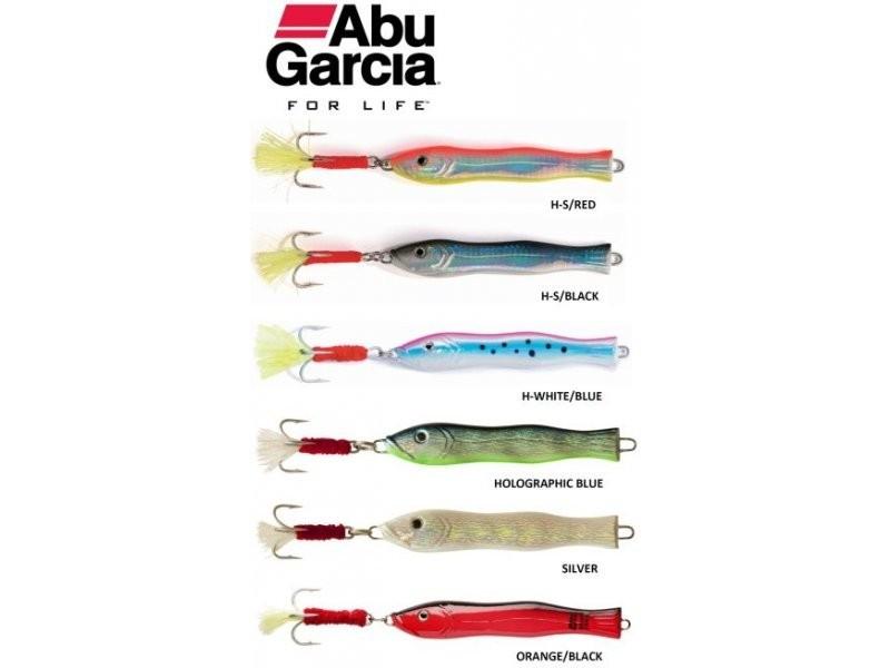 Abu Garcia Sillen 250 Gram