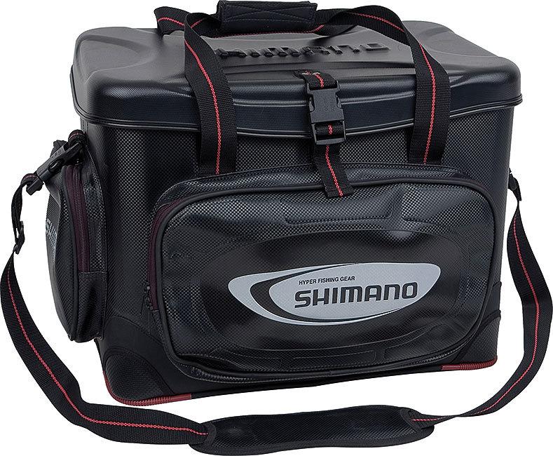 Shimano Väska Cooler Bag