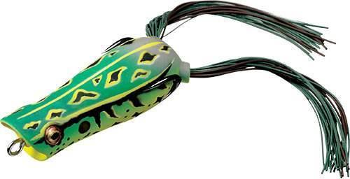 Daiwa D-Popper Frog 6,5 Cm 14 Gram