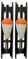 Darts Metrev 40mm 2-Pack