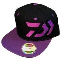 Daiwa Prorex Snapback Cap