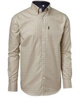 Carl Shirt BD Chevalier