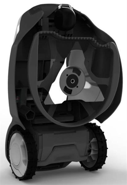 Cub Cadet XR2 1500 Robotgräsklippare