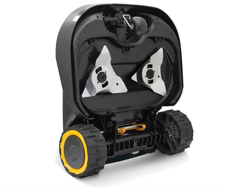 Cub Cadet XR3 5000 Robotgräsklippare