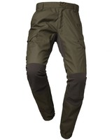 Rawson Pant Byxa Chevalier - Clay/Brown