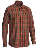 Inshore Coolmax Shirt Chevalier