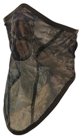Pinewood Ansiktsmask Hide Out - Camou Mesh