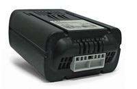 Batteri AAI 131