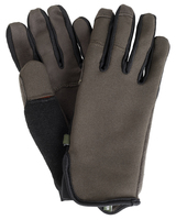 Shooting Glove 4way Stretch Chevalier