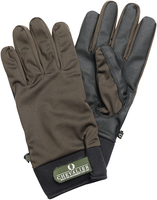 Shooting Glove No Slip Lined Chevalier
