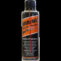 Brunox Rengöring spray