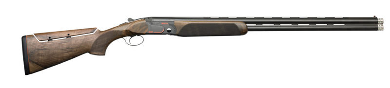 Beretta 690 Black Sporting Adj - Jaktia Edition