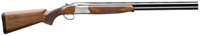 Browning 525 Citori Adj