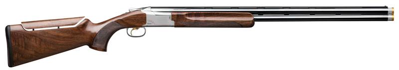 Browning 725 Sporter TF 76 cm Adj