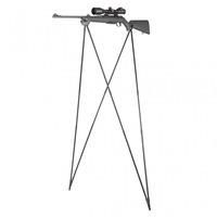 4 Stable Stick - Bush Swing