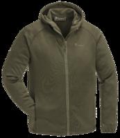 Himalaya Active Sweater Pinewood - Jaktoliv