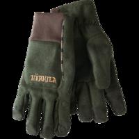 Metso Active Handske Härkila - Willow Green