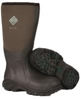 Muck Boot Arctic Pro Stövel
