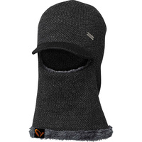 Fleece Balaclava Savage Gear
