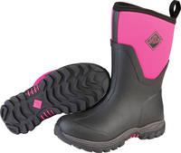 Muck Boot Sport II Dam